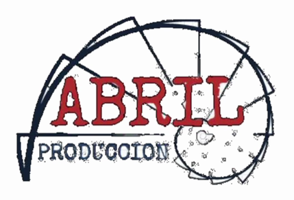 Abril Producción